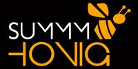 partners-summm-honig-200x100
