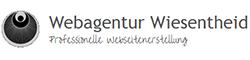 partners-webagentur-wiesentheid-250x60
