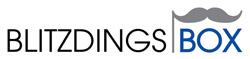 blitzdingsbox-250x60-14112016
