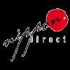 Nippon Direct - Kois Online kaufen
