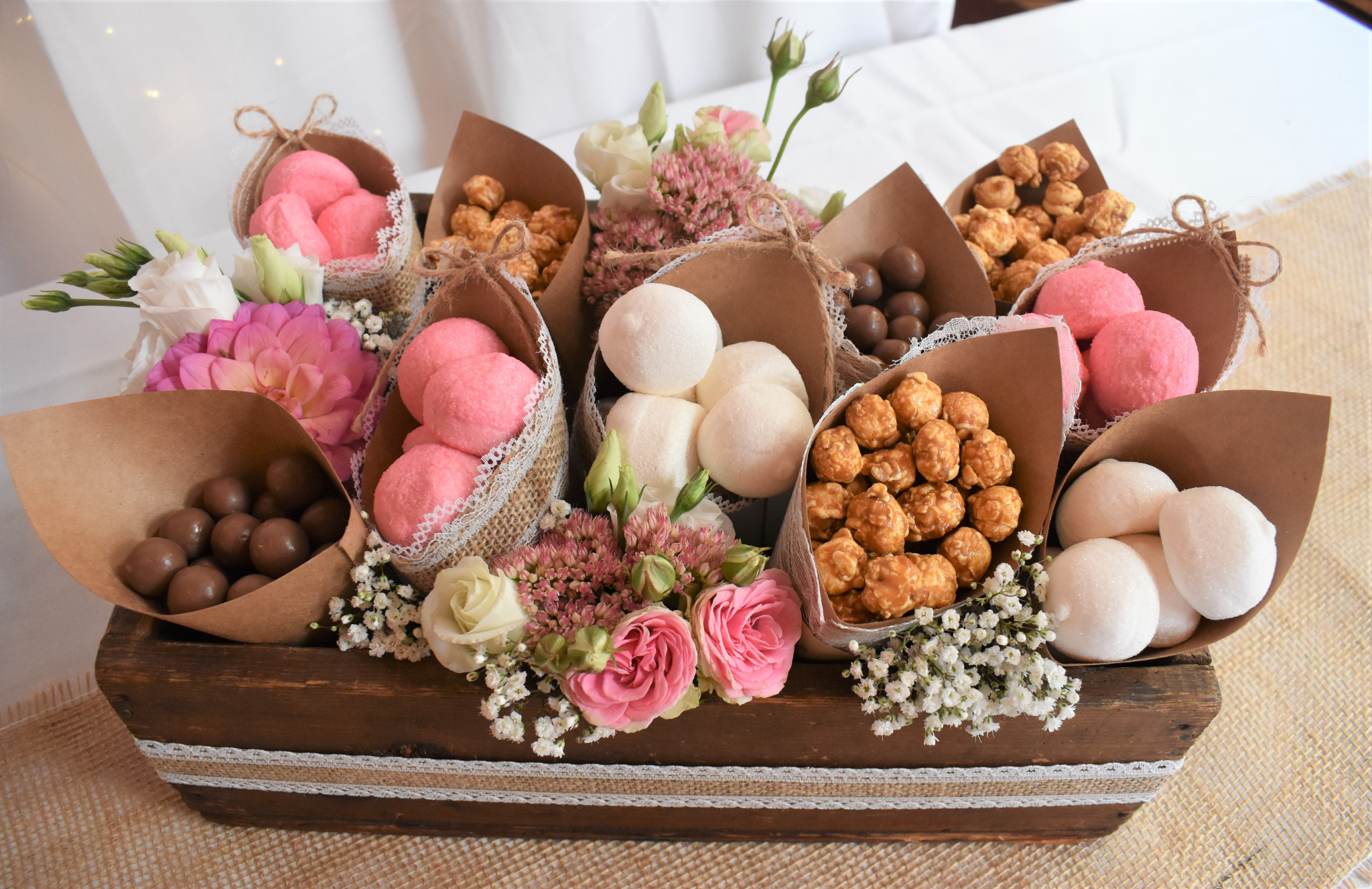 Candybar-rustic-Sweets