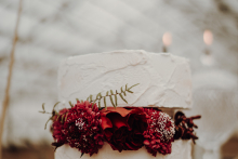 Fault-line-Cake
