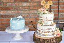 Hochzeit-und-Taufe