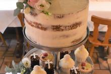 Tower-Hochzeit-und-Taufe