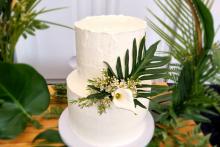 Tropical-Wedding