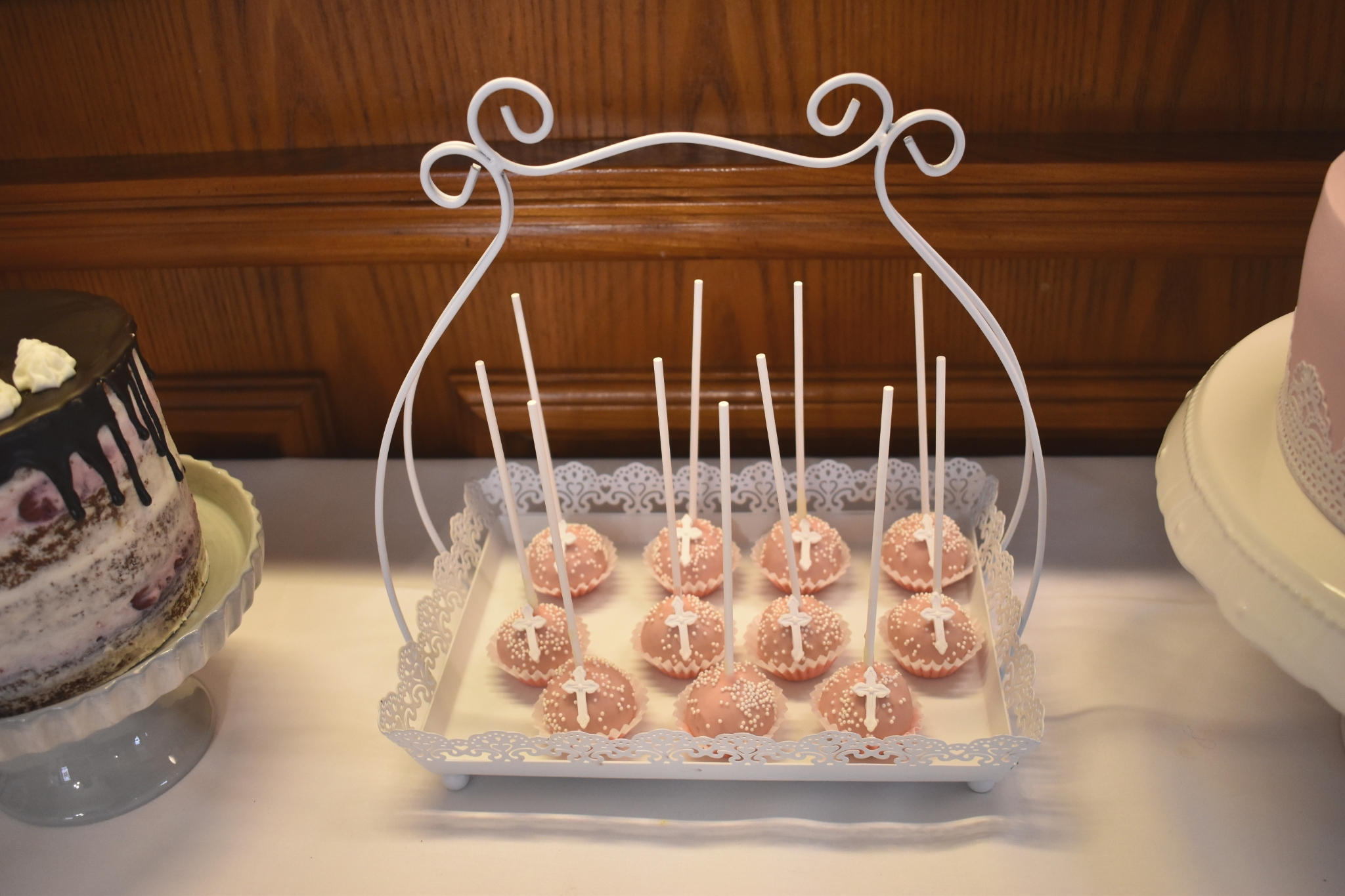 Cakepops Kommunion1