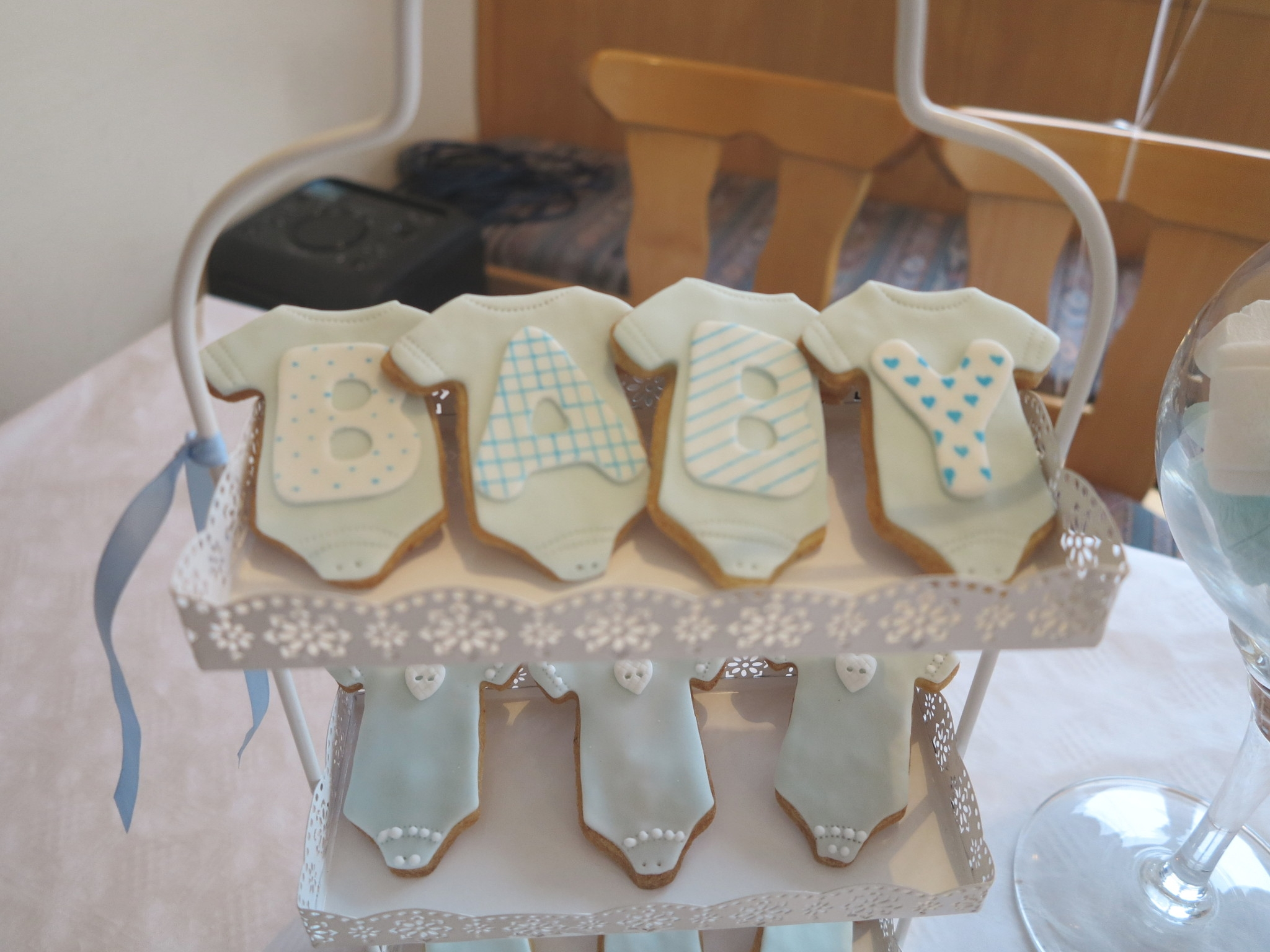Candytable Babyparty6