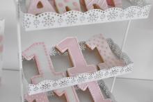 Candy Bar erster Geburtstag1