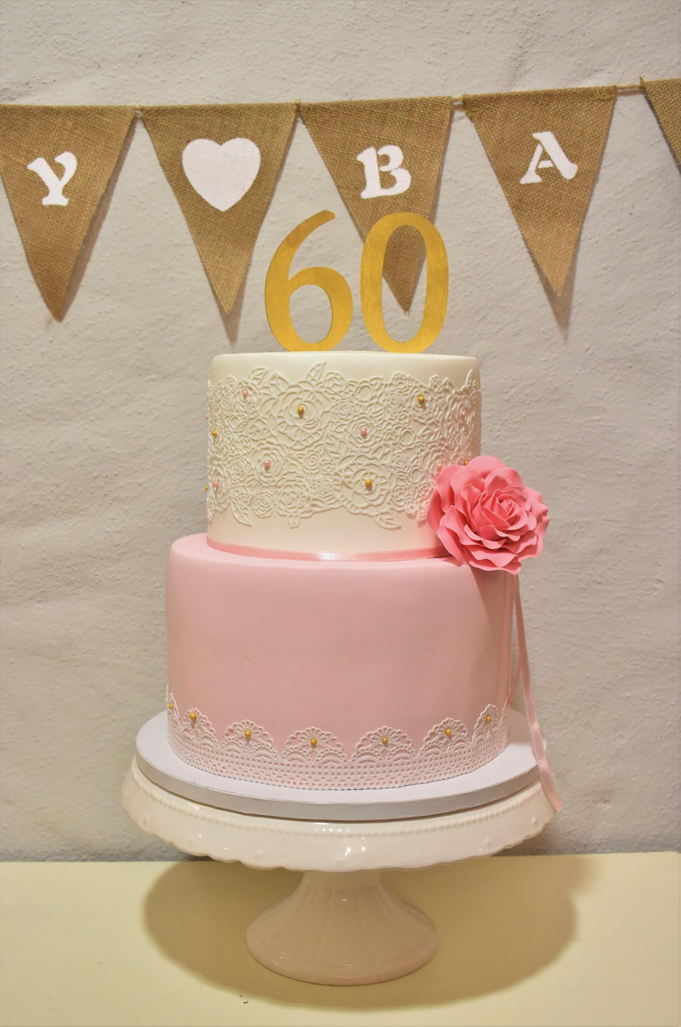 Geburtstagstorte-60