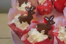 Bambicupcakes